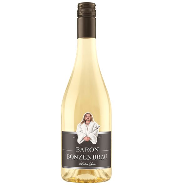 Baron Bonzenbräu 0,75l