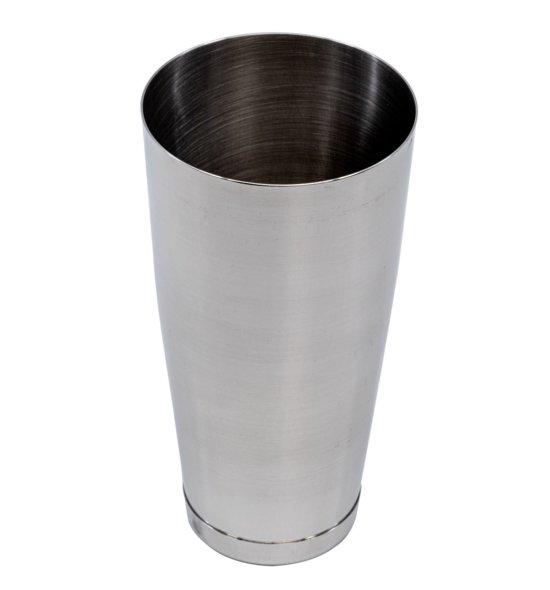 Boston Shaker schwarz 02