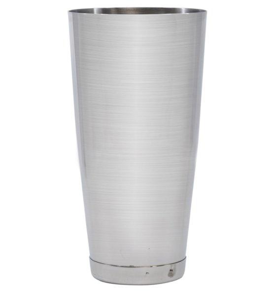 Boston Shaker schwarz 01