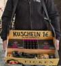 FICKEN Bauchladen