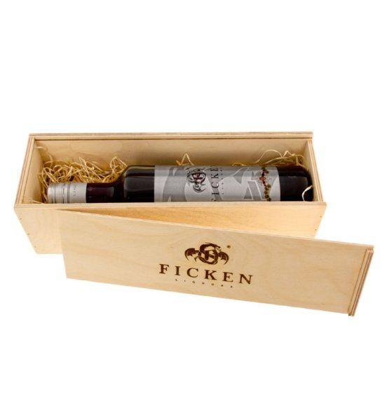 FICKEN Box 0,7l