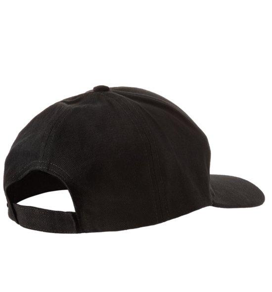 FICKEN Cap hinten