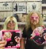 Bronko & Rosi FICKEN - Die CD (Album)