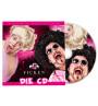 FICKEN - Die CD