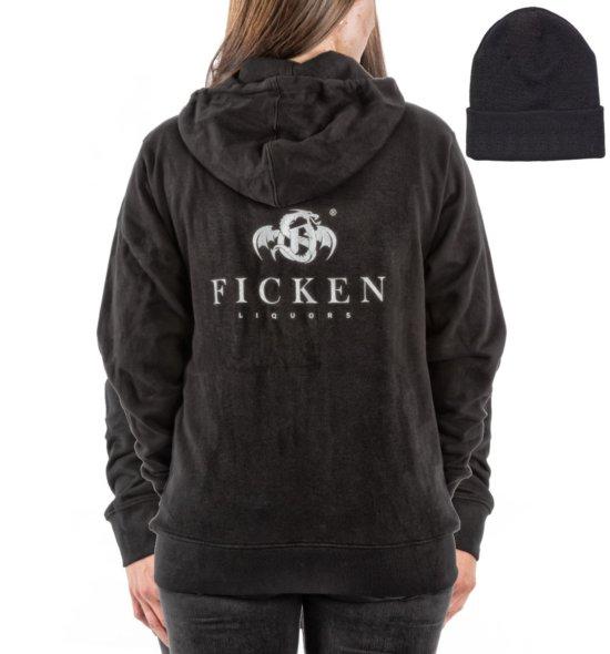 FICKEN FrostBlocker
