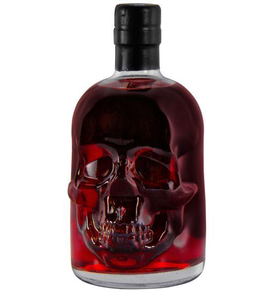 FICKEN Pirat 0,5l Einzelflasche