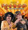 Bronko & Rosi FICKEN - F.I.C.K.E.N. - Wir wollen feiern (Download)