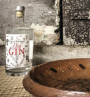 Fies Black Forest Gin