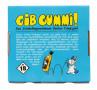 Stinkefingereinhorn Gib Gummi Online Trinkspiel RS