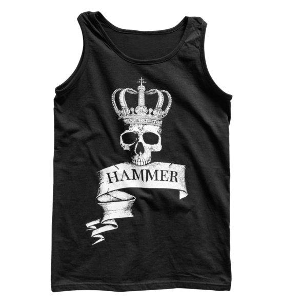 HAMMER Top