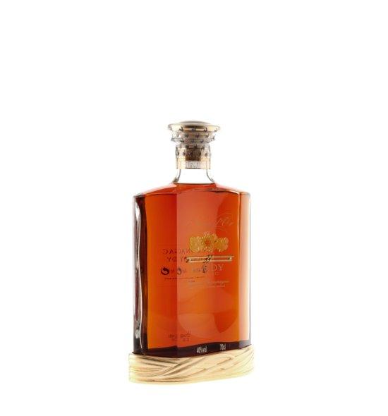 Hardy Cognac Noces D'Or Grande Champagne · 0,7l · 40%