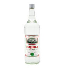 GeträNke Mit Tequila