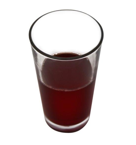 Mixglas für den Boston Shaker 03