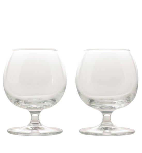 Malecon 12 Gläser